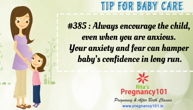 Tip Of The Day #385