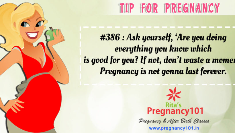 Tip Of The Day #386