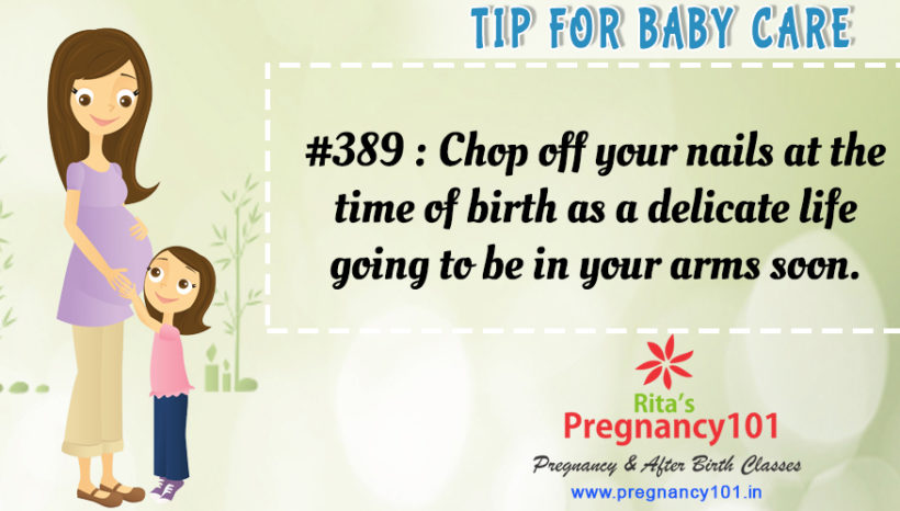 Tip Of The Day #389