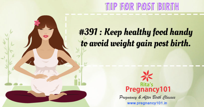 Tip Of The Day #391