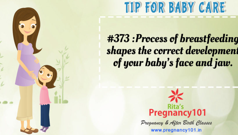 Tip Of The Day #373
