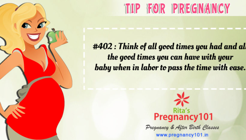 Tip Of The Day #402
