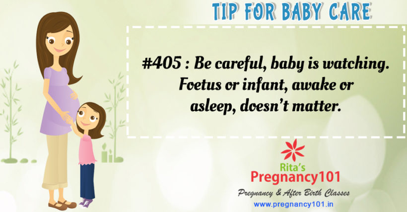 Tip Of The Day #405