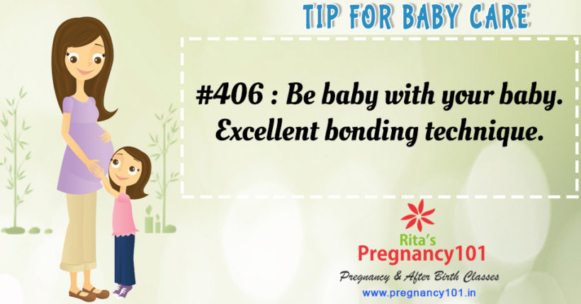 Tip Of The Day #406
