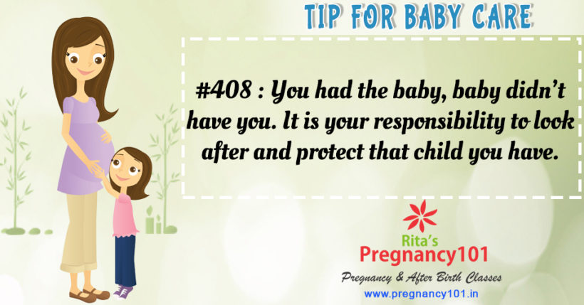 Tip Of The Day #408
