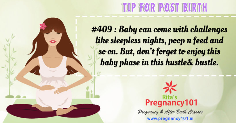 Tip Of The Day #409