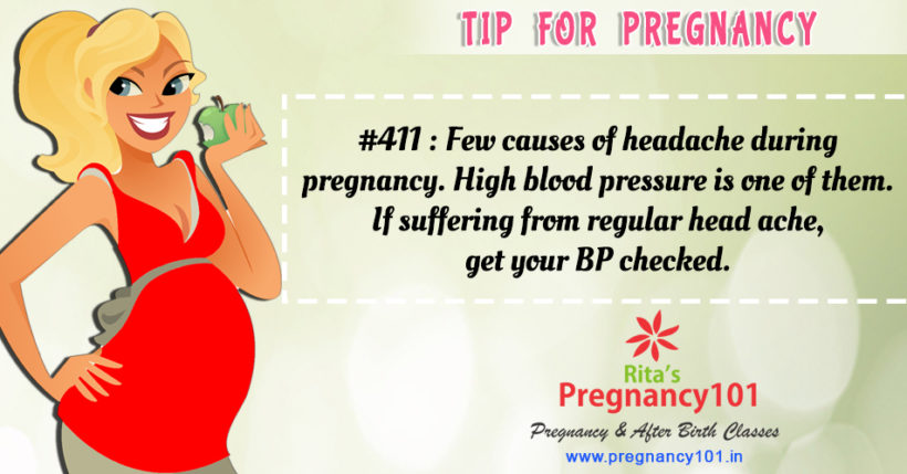 Tip Of The Day #411