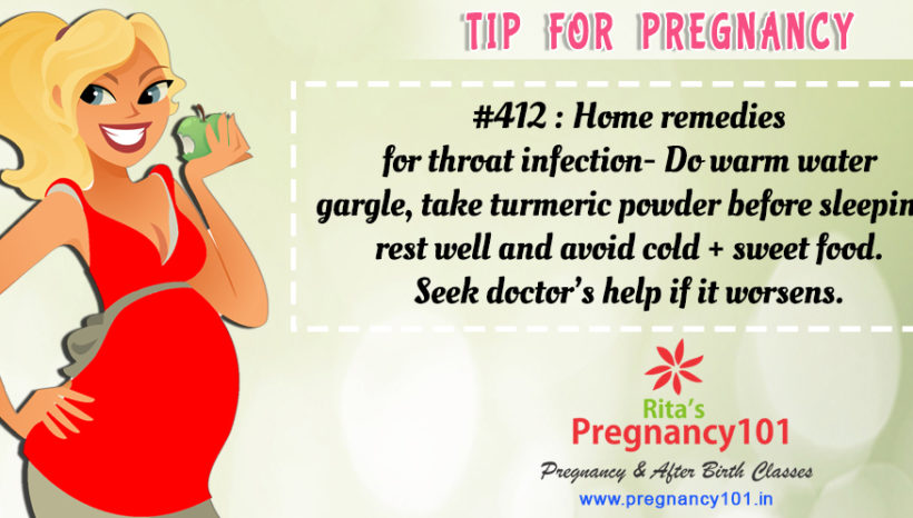 Tip Of The Day #412