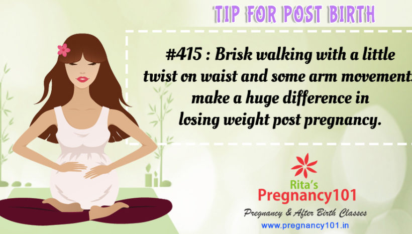 Tip Of The Day #415