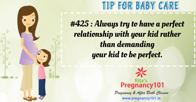 Tip Of The Day #425