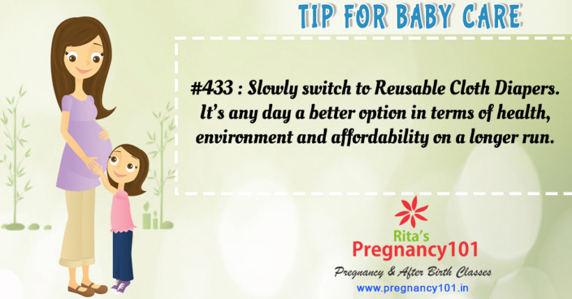 Tip Of The Day #433