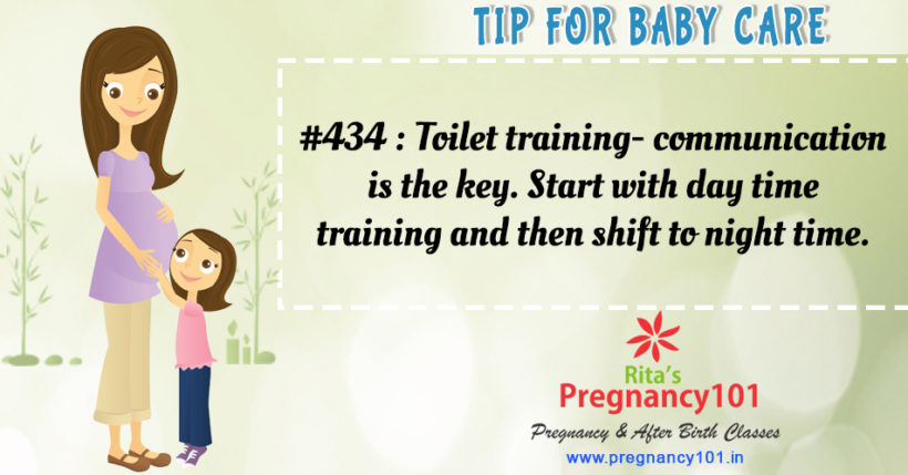 Tip Of The Day #434