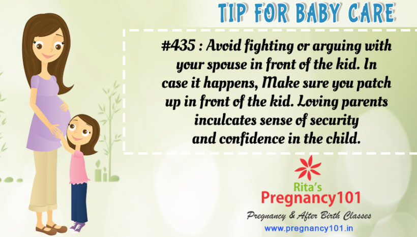 Tip Of The Day #435