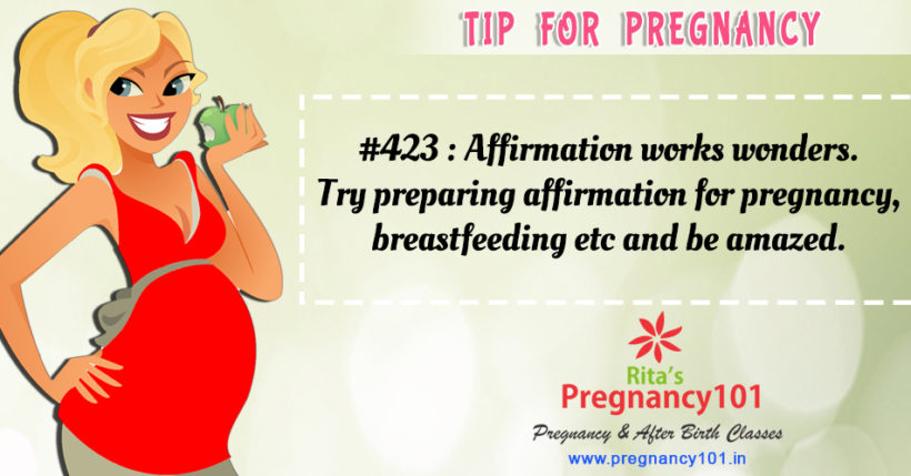 Tip Of The Day #423