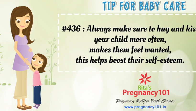 Tip Of The Day #436