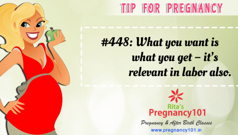 Tip Of The Day #448