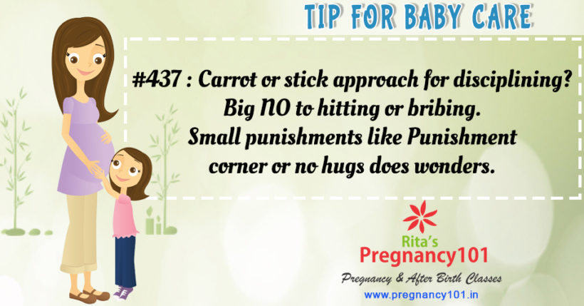 Tip Of The Day #437