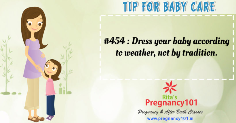 Tip Of The Day #454