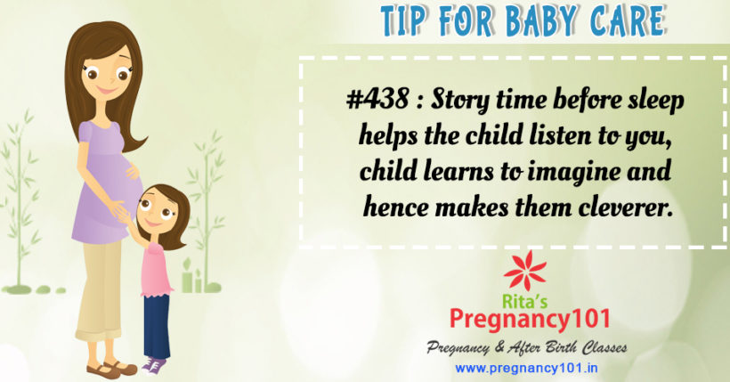 Tip Of The Day #438