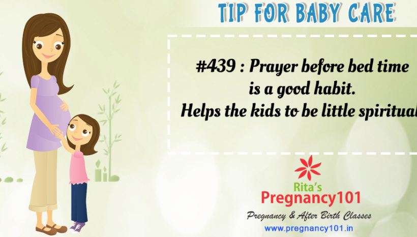 Tip Of The Day #439