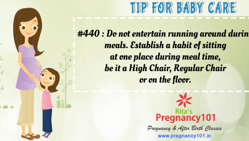 Tip Of The Day #440