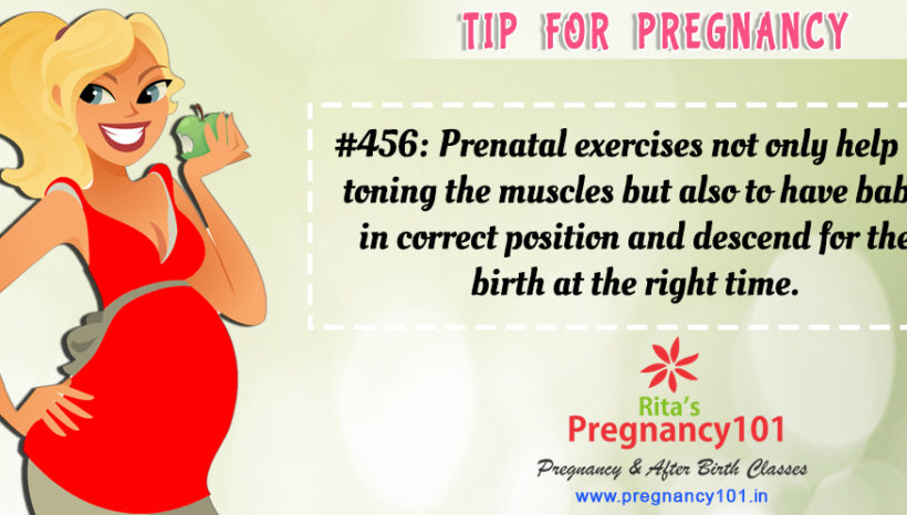 Tip Of The Day #456