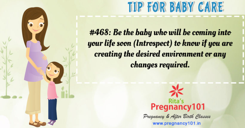 Tip Of The Day #468