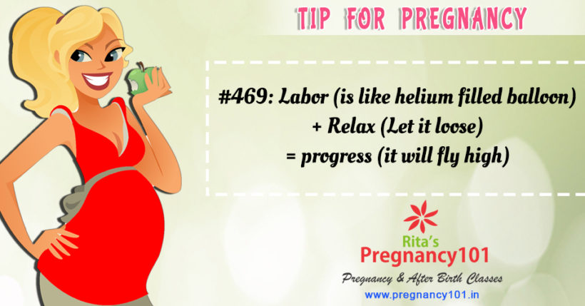 Tip Of The Day #469