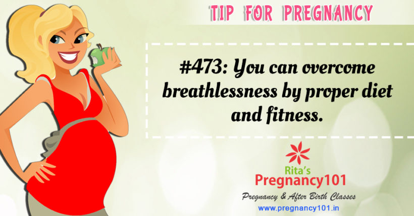 Tip Of The Day #473