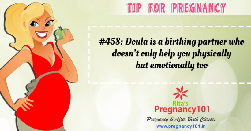 Tip Of The Day #458