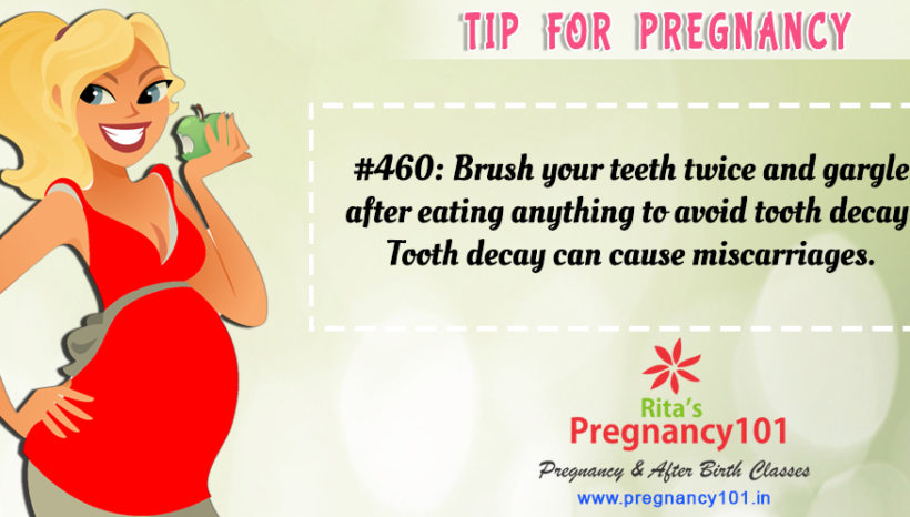 Tip Of The Day #460