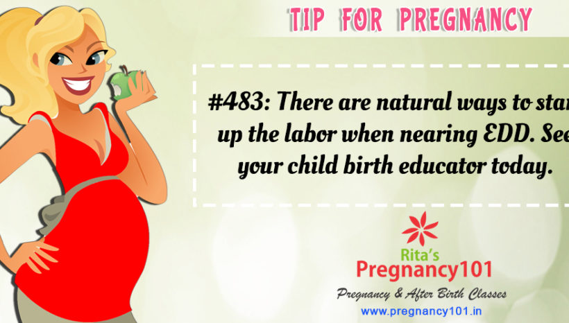 Tip Of The Day #483
