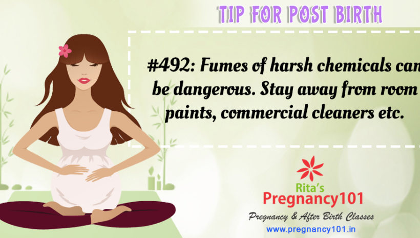 Tip Of The Day #492