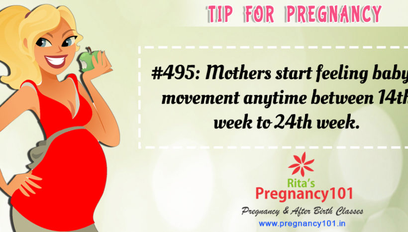 Tip Of The Day #495