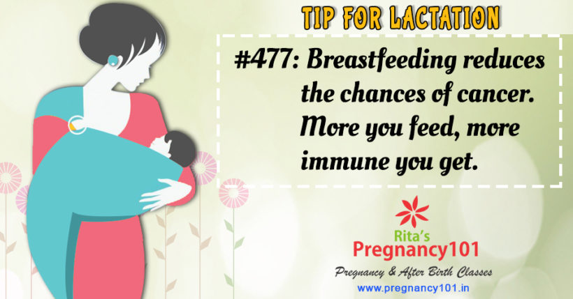 Tip Of The Day #477
